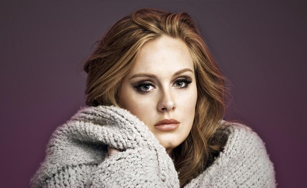 Adele deepest fears