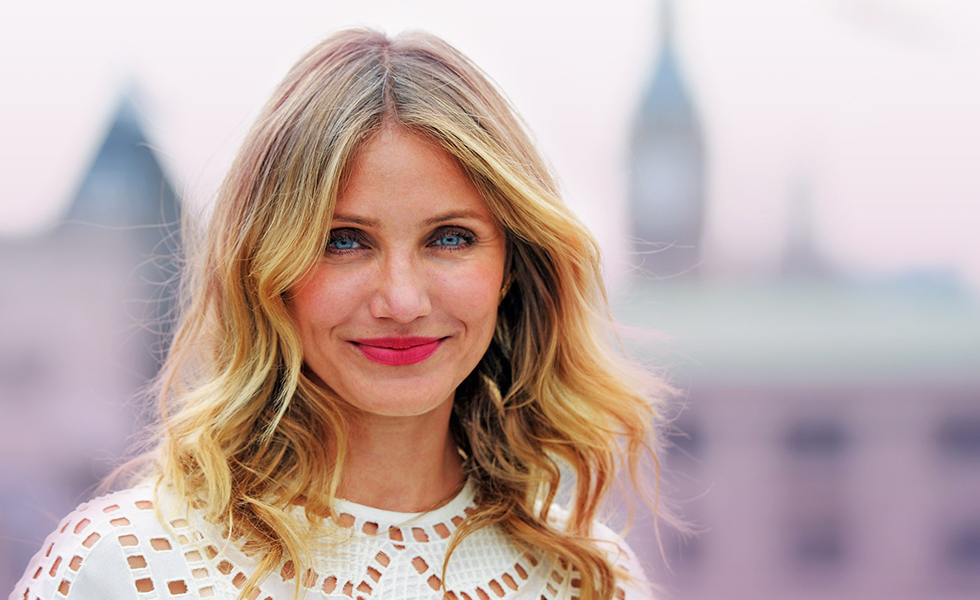 Cameron-Diaz-thoughts-on-the-future