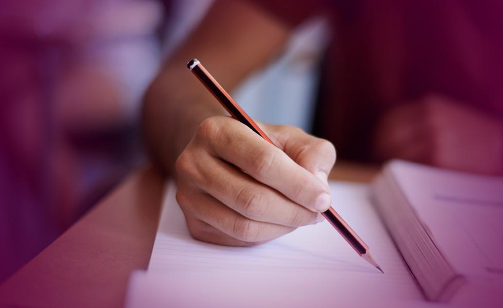 Controversial Essay Contest on ` White Privilege `