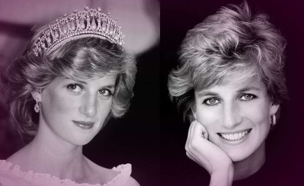 Documentary Delves into Princess Diana 's Last 100 Days
