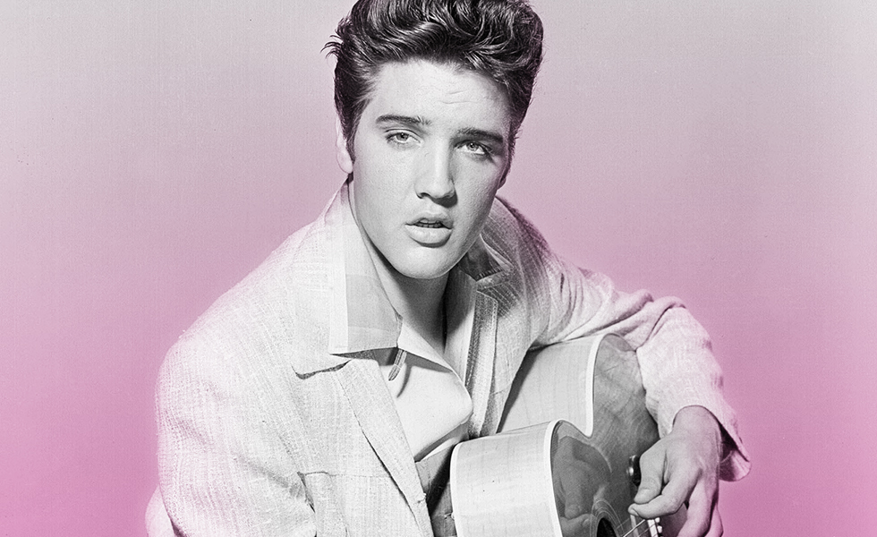 Elvis-Presley-the-King