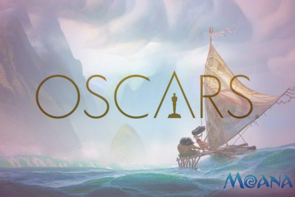How far will Disney go at the Oscars?