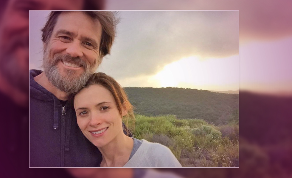 Jim Carrey Will Go To Trial Over Wrongful Death Of His Irish Girlfriend