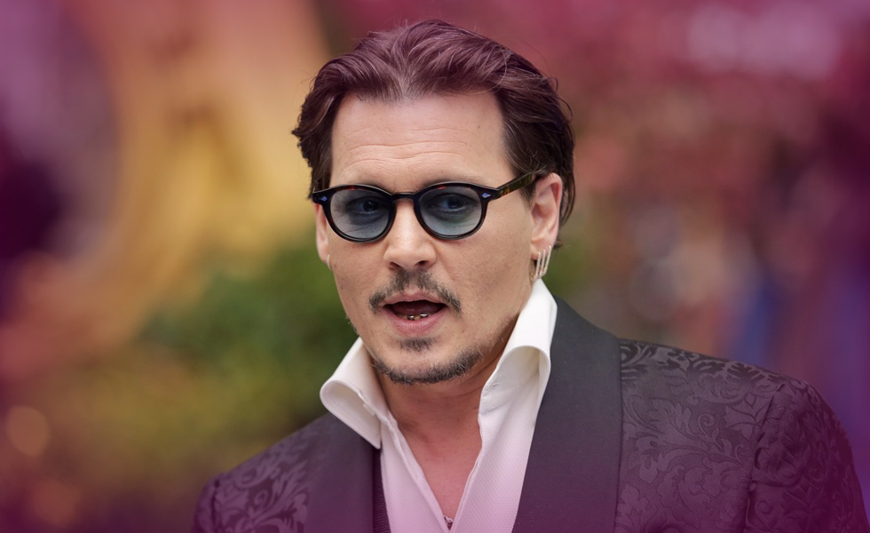 Johnny Depp's Financial Woes Come From 'A Clear and Epic' Sense of Entitlement Says Ex-Manager