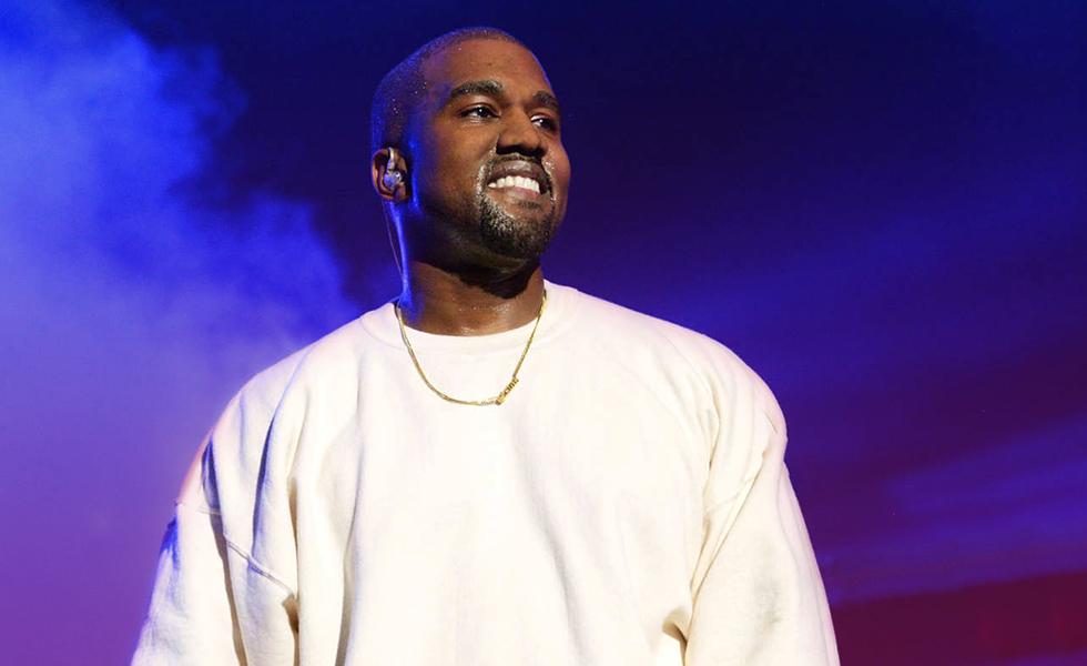 Kanye-West-living-dream