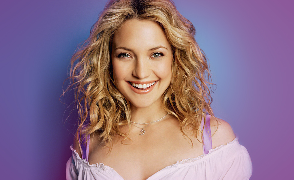 Is Kate Hudson dating her ex? But which one?