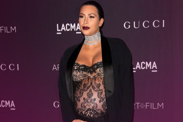 Kim Kardashian Devastatingnews