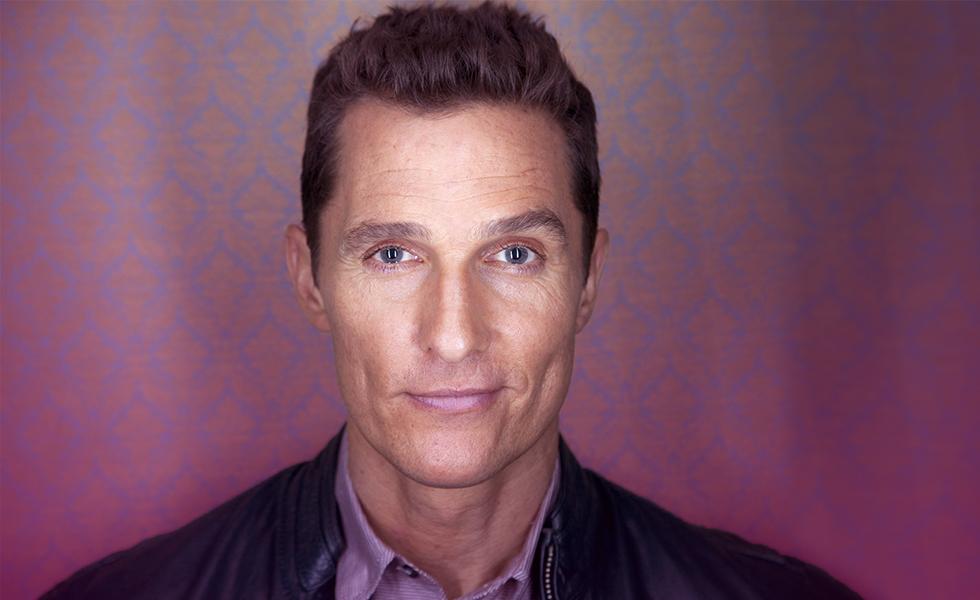Matthew McConaughey family.jpg