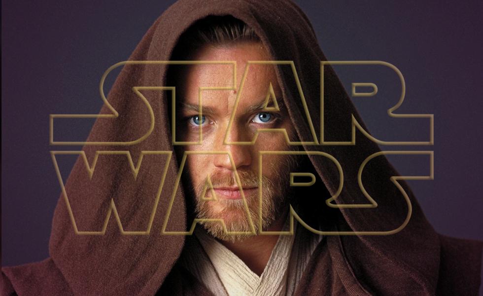 Obi-Wan Kenobi Is Apparently Getting His Own 'Star Wars' Movie