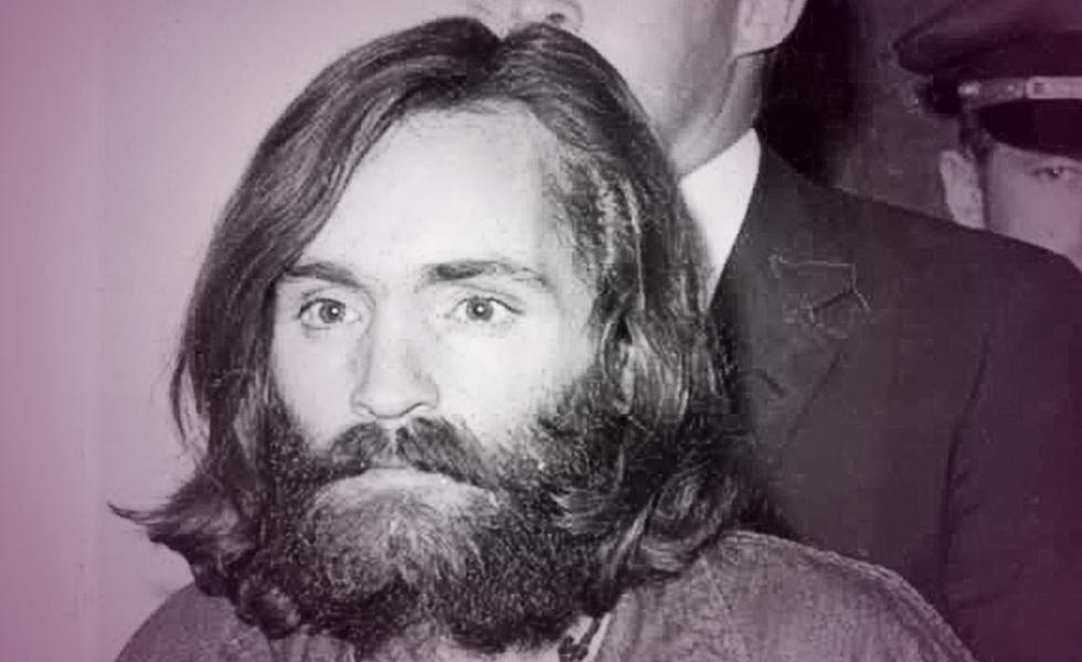 Quentin Tarantino The Manson Family Murders