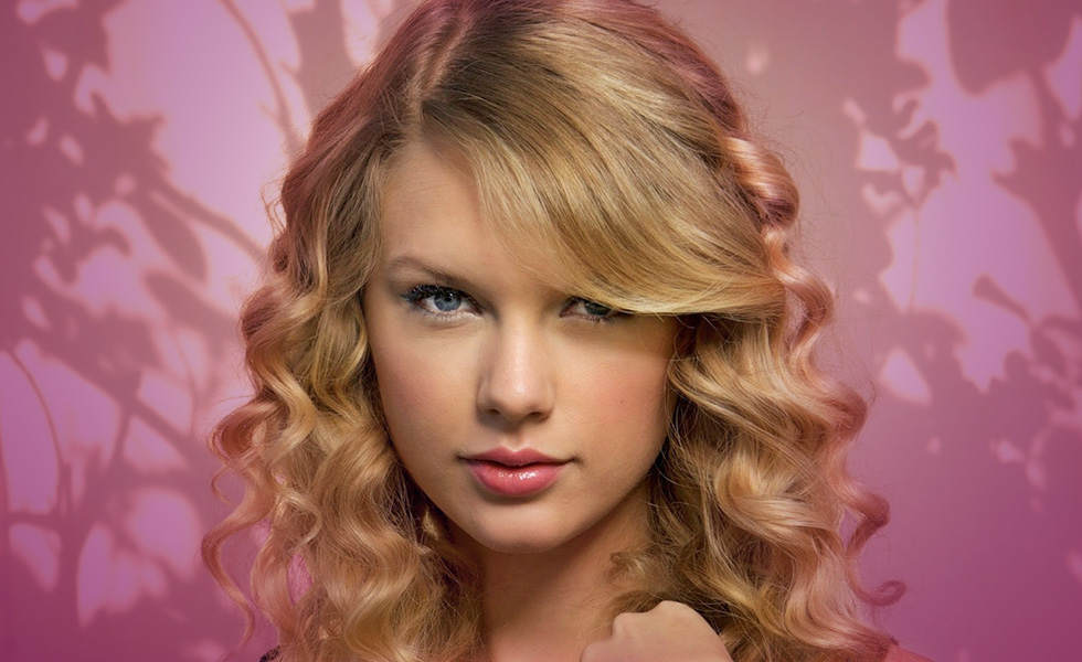 Taylor Swift. What's next for the singer?