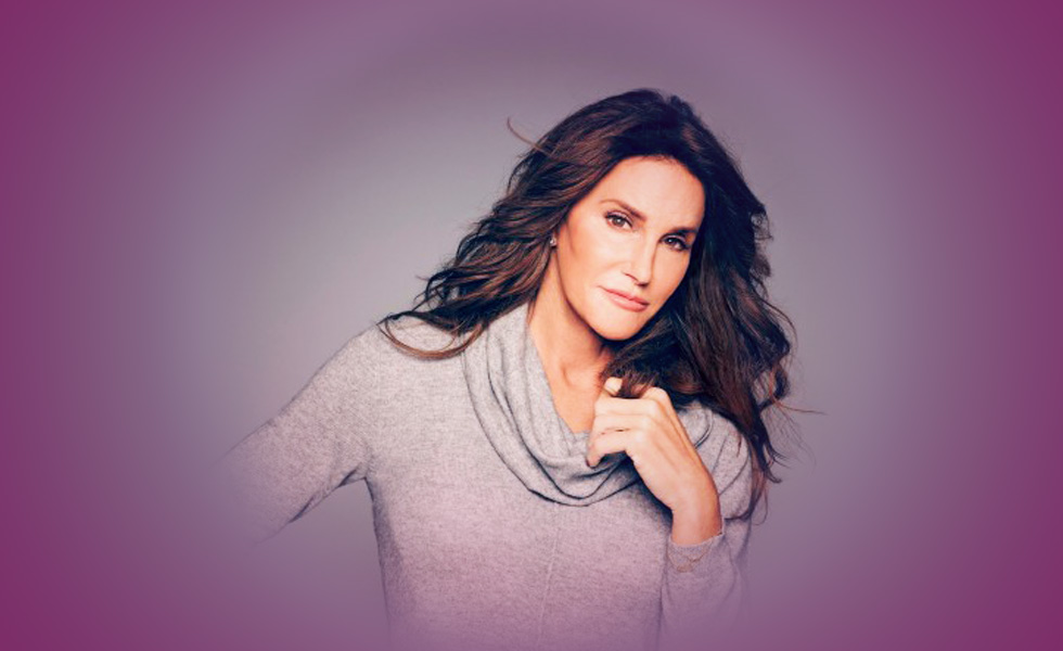 Caitlyn Jenner Sad Relationship with The Kardashians