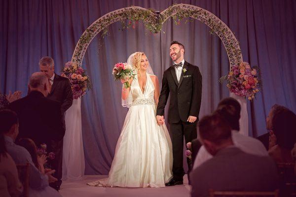 heather-derek-Married at First Sight