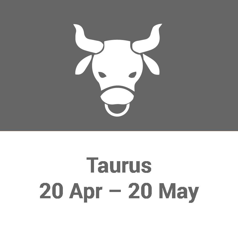Horoscopes | 7th Sense Stories