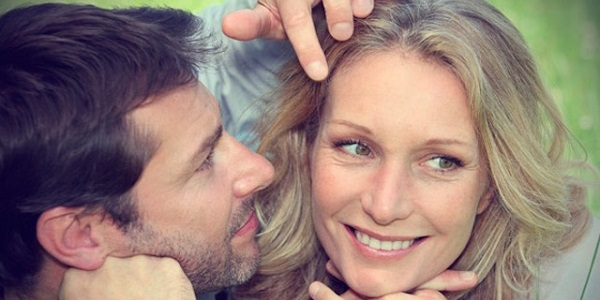 Why A Man Chooses One Woman Over Another | 7th Sense Stories