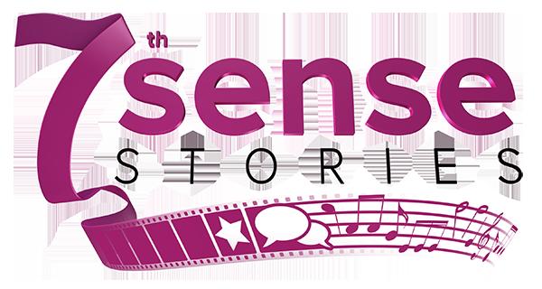 7th Sense Stories