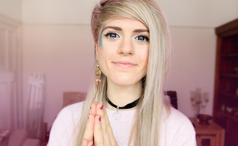 youtube star marina joyce