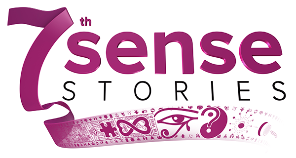 7th Sense Stories