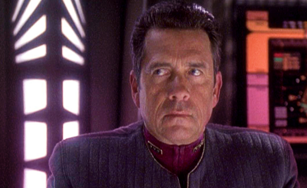 RIP-Barry-Jenner-from-Deep-Space-Nine