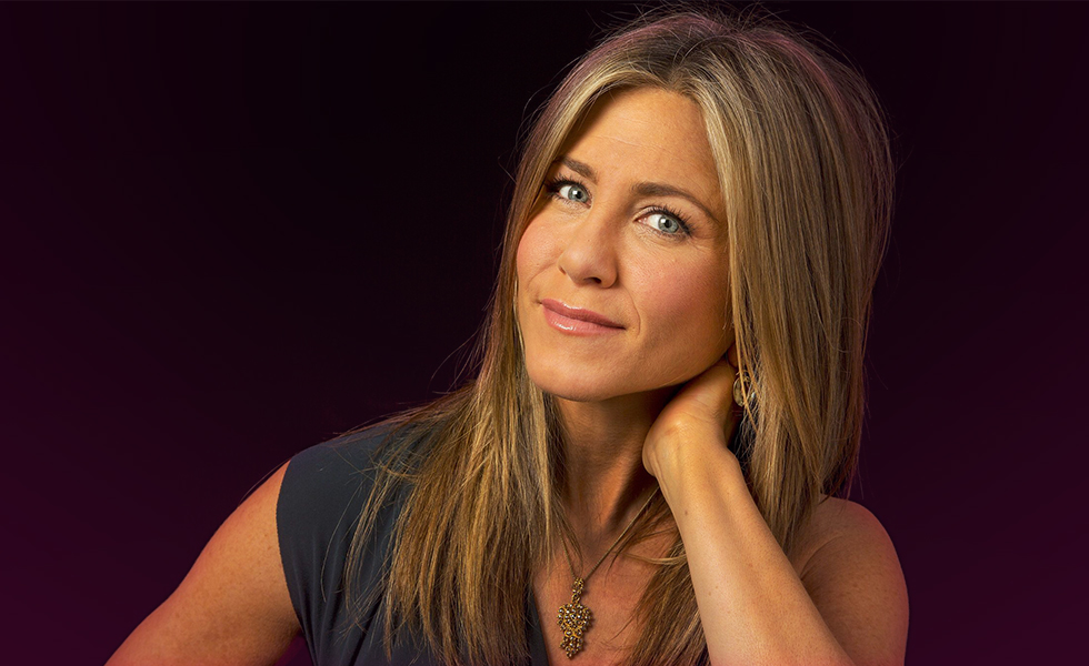 jennifer-aniston-make-peace
