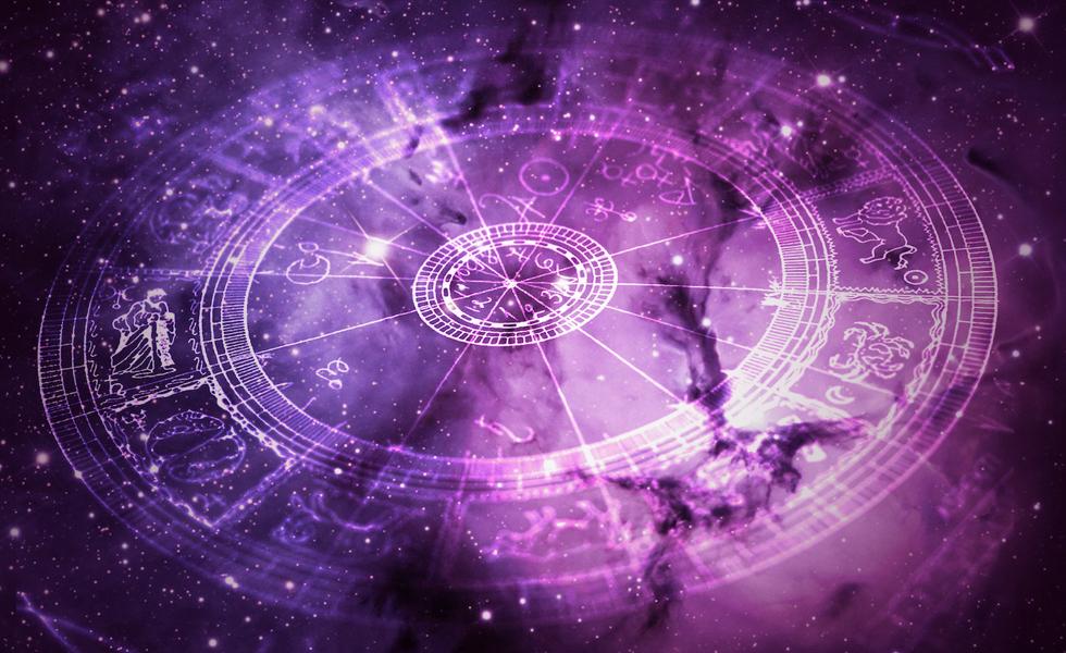 nasa astrology