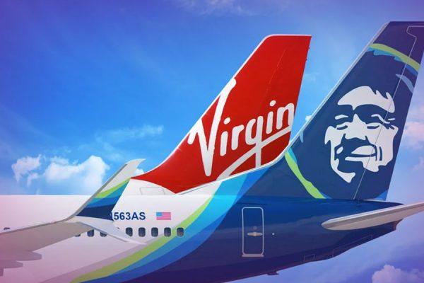 Virgin America 'virgin' no more from 2019