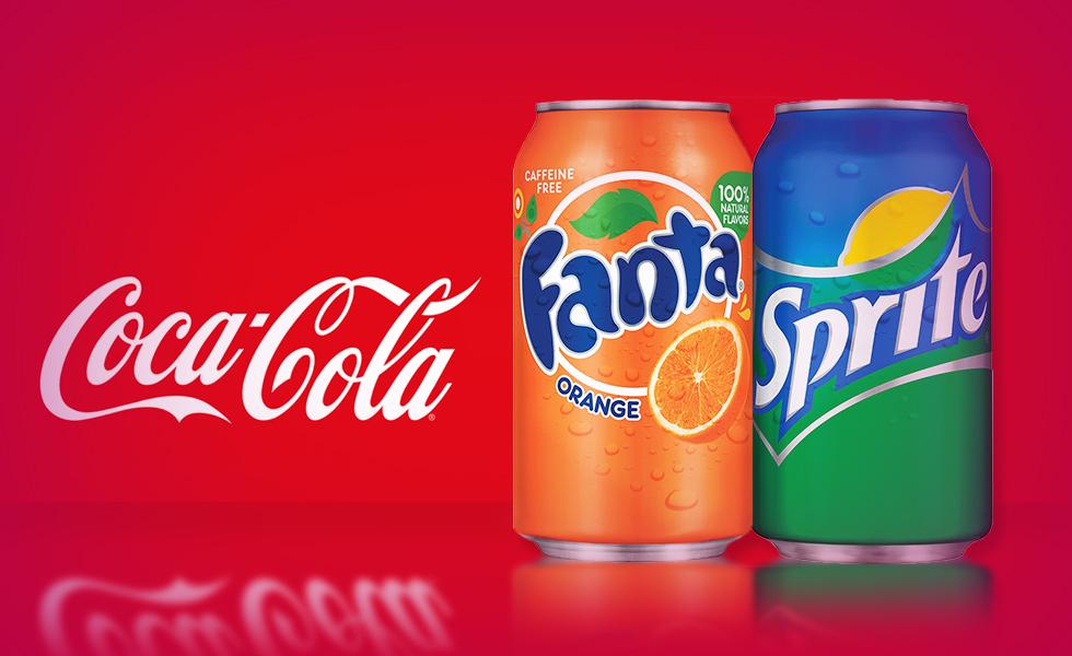 Could Coca Cola kill you?