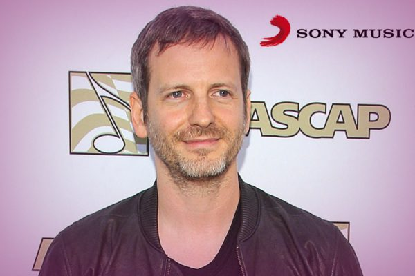 Dr. Luke Out as CEO Of Sony's Kemosabe Records Amid Kesha Legal Battle