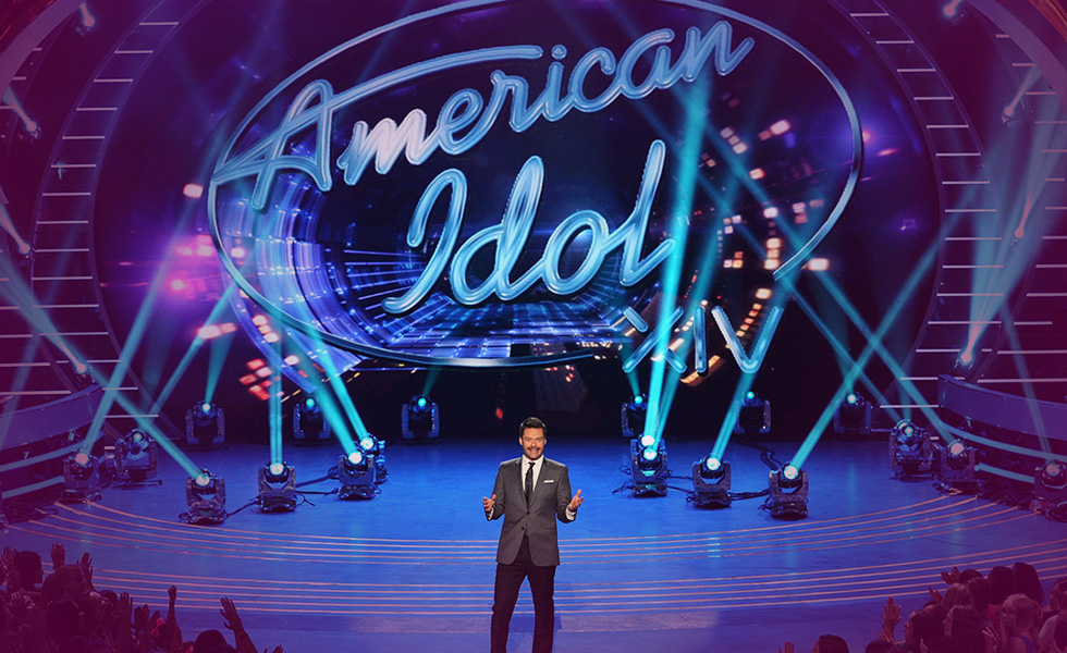 American Idol Officially Coming Back To ABC