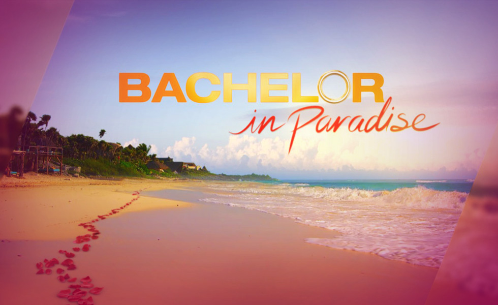 Bachelor In Paradise Is Probably Done For Good After Allegations Of Misconduct