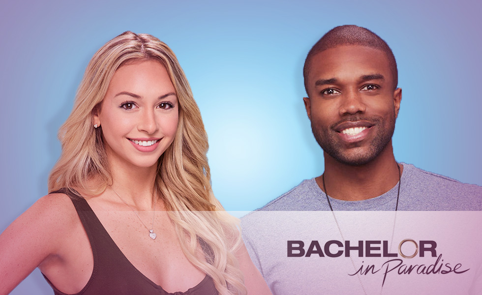 Bachelor In Paradise , Is Returning After Investigation Finds No Sexual Assault Occurred On Set