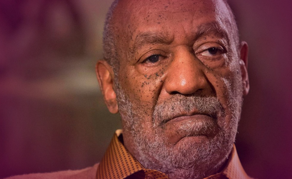 Judge In Bill Cosby Sex Assault Trial Declares Mistrial Due To Deadlocked Jury