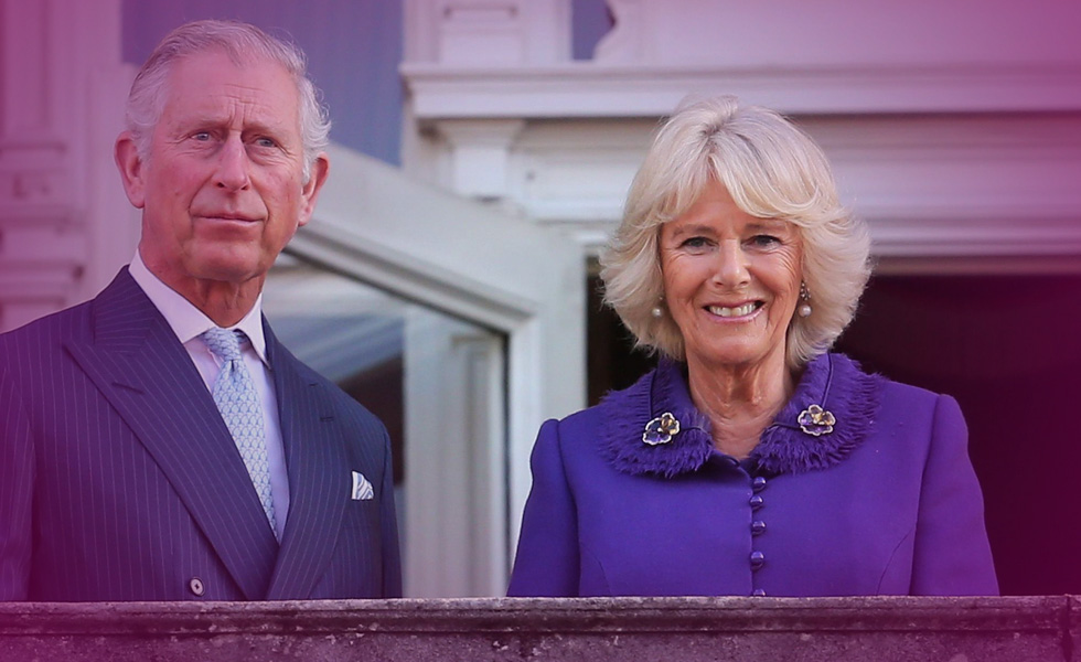 Camilla Opens Up About Horrid Aftermath Of Her Affair With Prince Charles