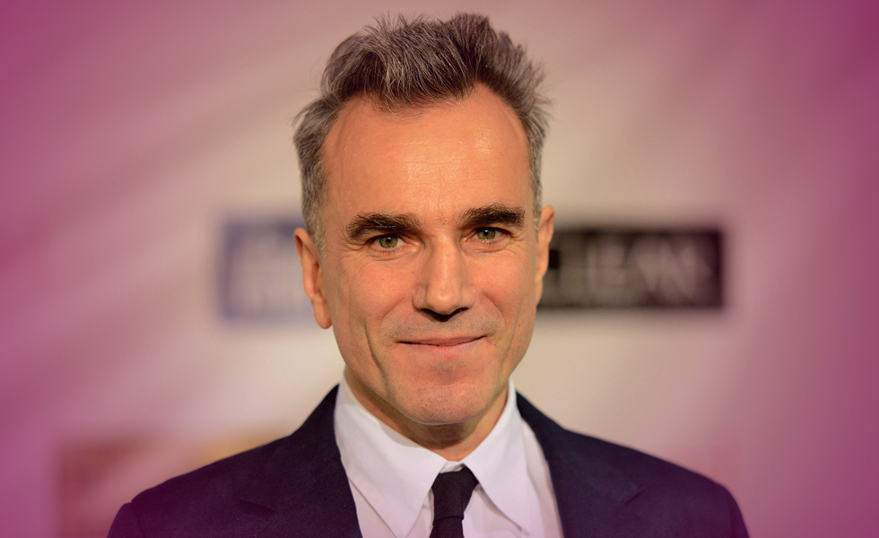 Triple Oscar Winner Daniel Day-Lewis Announces Retirement From Acting