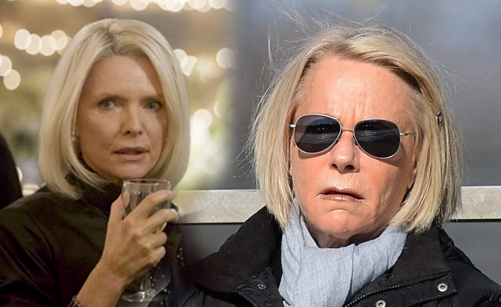 What Ruth Madoff, Wife Of Ponzi Scheme Bernie Madoff Life Looks Like Now?