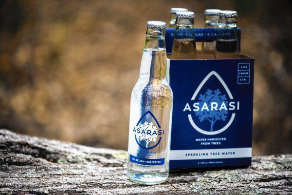asarasi-water