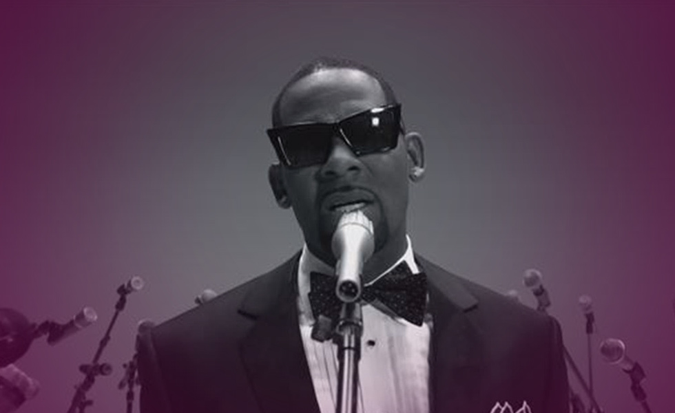 Parents Claim Singer R Kelly Allegedly Keeping Young Women In Sex 'Cult,'