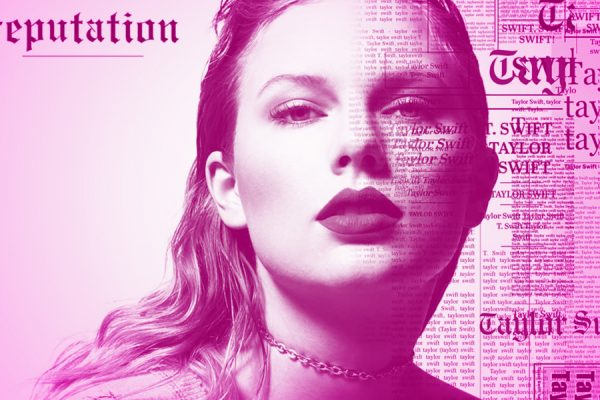 Is Taylor Swift Revenge Song A Daring Statement Or A Brilliant Marketing Move