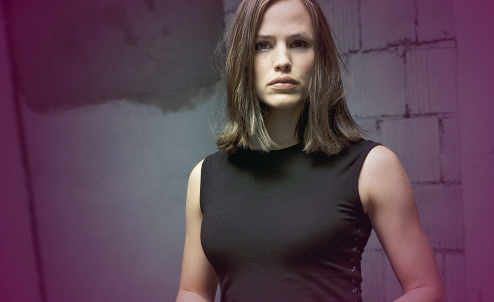 Jennifer Garner Is Set To Kick Ass Again In Action Thriller 'Peppermint'