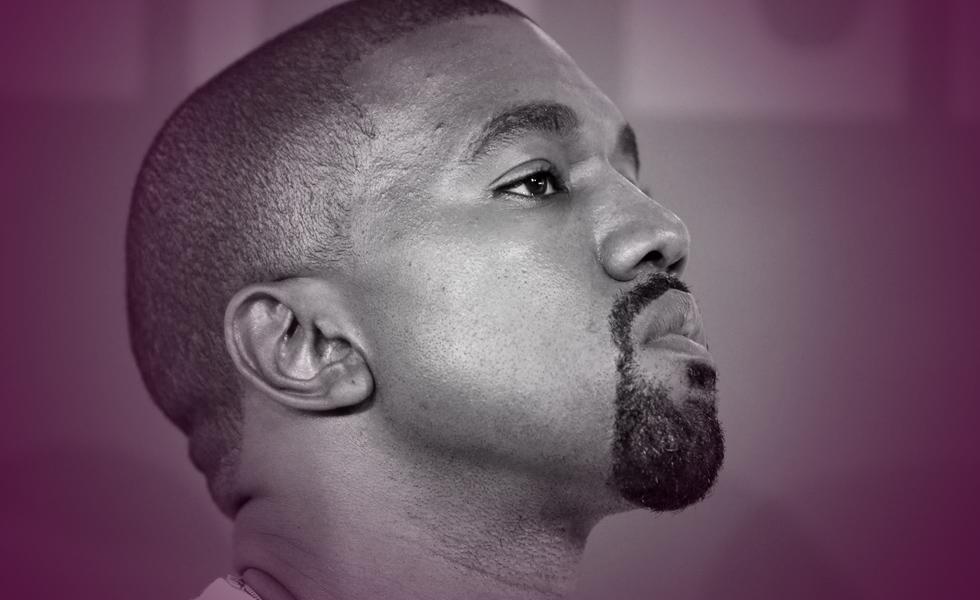 Kanye West Lawsuit