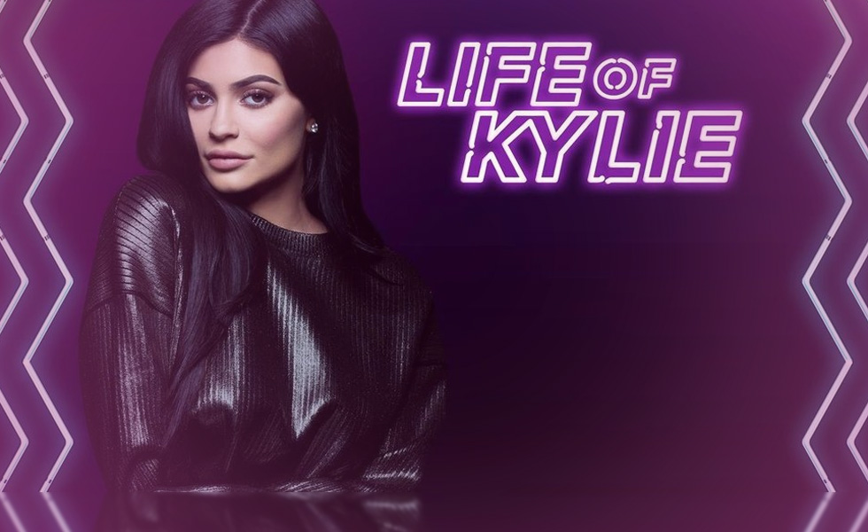 "Kylie Jenner "" True Life "" Reality TV Show Is Actually Entertaining"