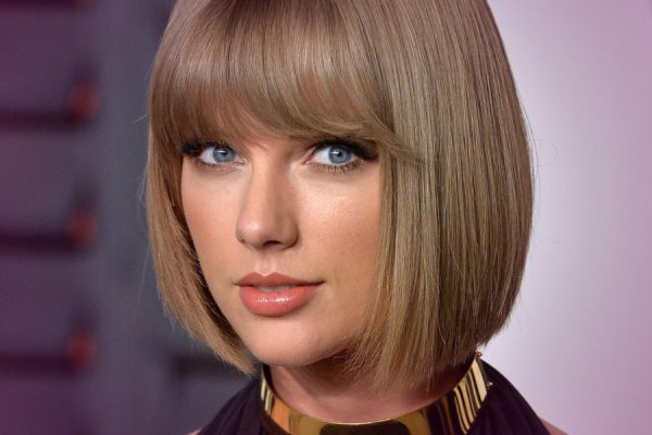 Taylor Swift To Testify Against Radio Host She Says Groped Her At Concert