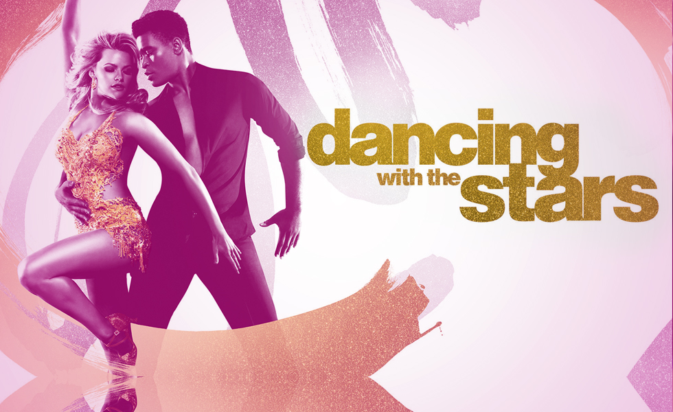The Top Worst 'Dancing with the Stars' Ever!