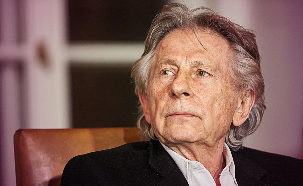 Judge Refuses To Dismiss Rape Case Against Fugitive Director Roman Polanski