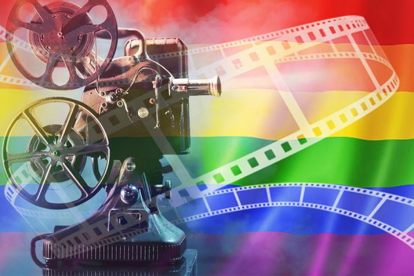Why LGBTQ Films Are Missing from the Big Screen