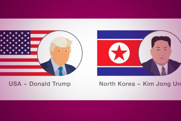 usa-north-korea