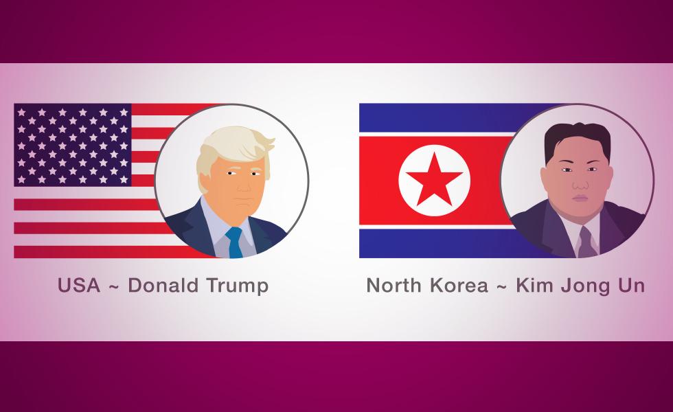 usa-north-korea