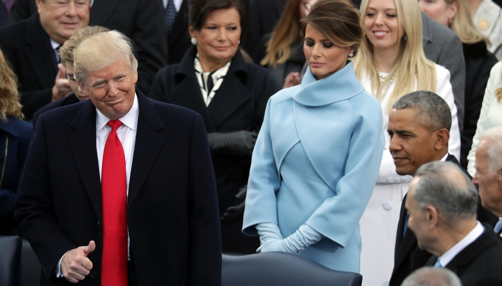 1485268423-melania-trump-inauguration