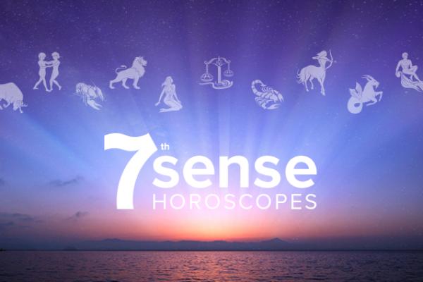 7th Sense Horoscopes