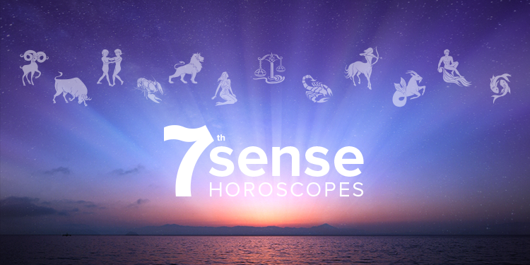 7th Sense Horoscopes